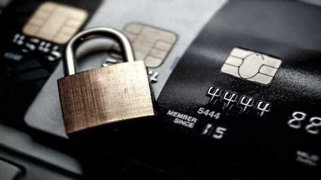 Kredi kartı güvenliği, mobil bankacılık güvenliği ve internet bankacılığı güvenliği nasıl sağlanır